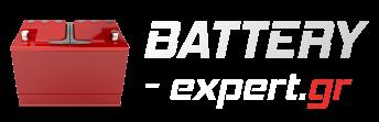 Battery-Expert | μπαταριες αυτοκινητων, μοτο, φορτηγων, βαθιας εκφορτισης, συναγερμων, χωματουργικα μηχανηματα