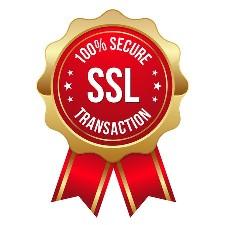 SSL ασφαλεια συναλλαγών