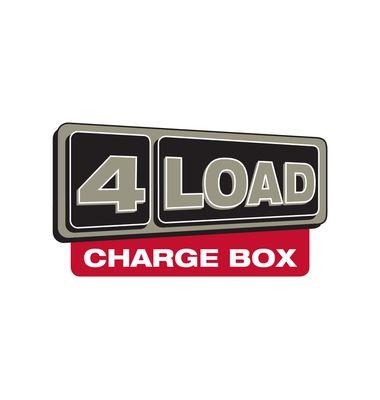 4 LOAD Φορτιστής συντηρητής συσσωρευτής αυτοκινήτου 4 LOAD CB7.0 | battery-expert.gr