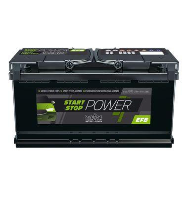 60AH | battery-expert.gr