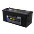 Μπαταρία Φωτοβολταικού Βαθιάς Εκφόρτισης SOLAR POWER 250AH | battery-expert.gr