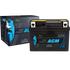 Μπαταρία Μοτοσυκλέτας AGM YTX4L-BS | battery-expert.gr